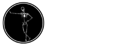 McKinnon Osteopaths Mobile Logo