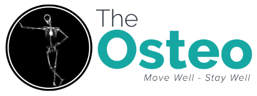 McKinnon Osteopaths Sticky Logo Retina